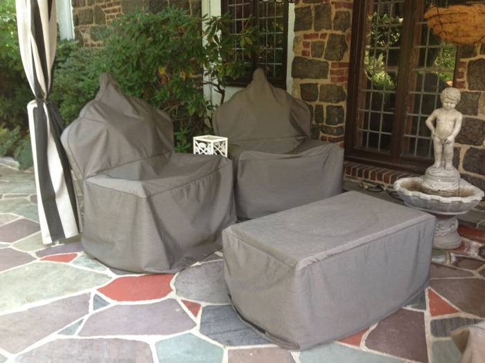 Full Size of Cushions Set Chairs Sofas Covers Sofa Cover Costco Back Sectional  Chair Furniture Curved