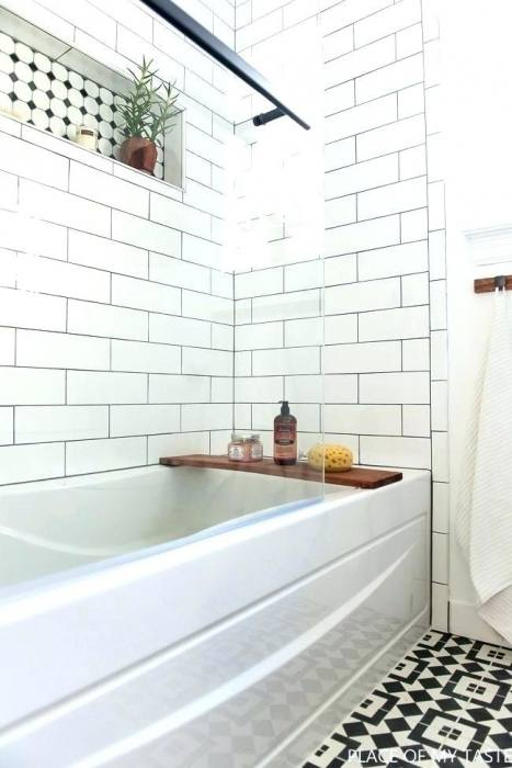 London Shower Curtain Subway Tile Ideas Bathroom Contemporary With White Metro  Tiles Shower Curtain Hooks Walk In Showers London Underground Tube Map  Shower
