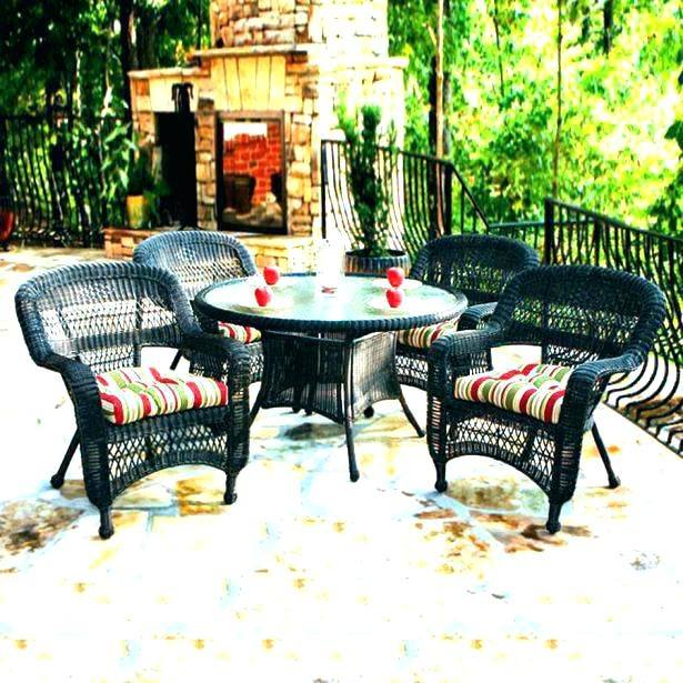 Full Size of Patio:40 New Patio Store Ideas Recommendations Patio Store  Inspirational Top Furniture