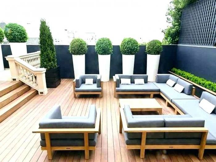 best wood for outdoor table best wood for outdoor furniture solid wood garden  table and bench