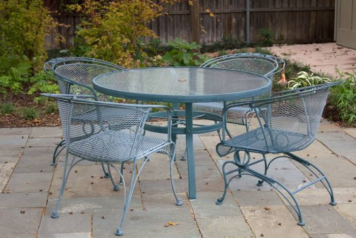 Full Size of Patio:40 Best Of Woodard Patio Furniture Ideas Best Woodard Patio Furniture
