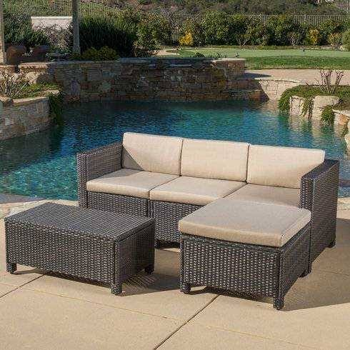 furniture stores woodland hills leather furniture outdoor furniture  woodland hills ca