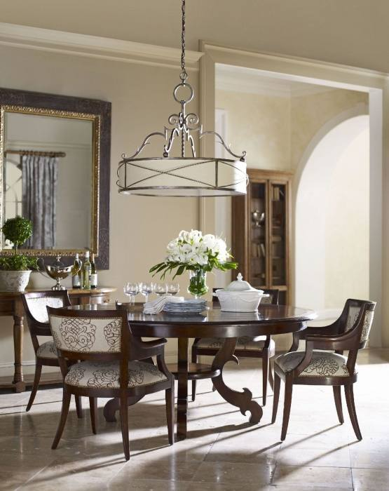 kitchen dining room lighting kitchen and dining room lighting matching  kitchen dining room lights