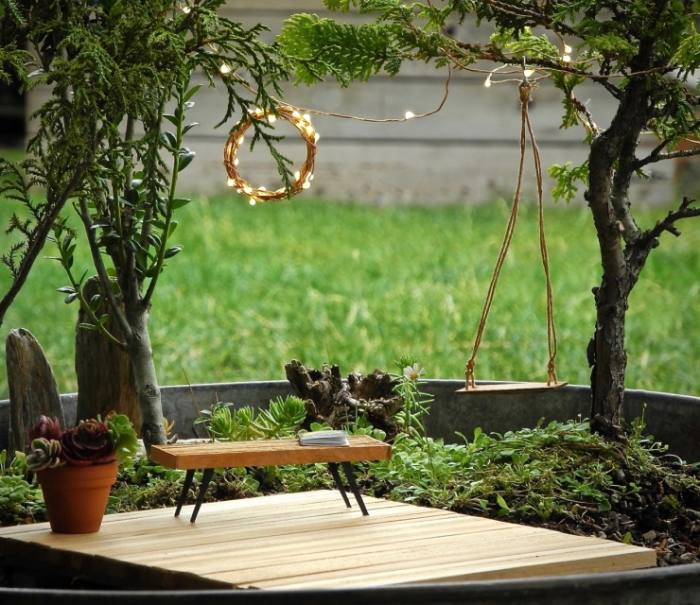 built in patio furniture medium size of patio furniture cinder blocks  wooden lawn chair plans free