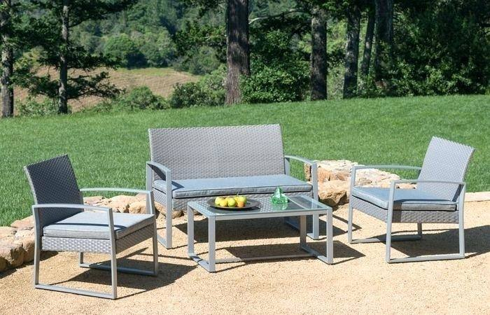 Full Size of Patio Furniture Cover Home Depot Dining Sets Canada Table  Outdoor Covers At Kitchen