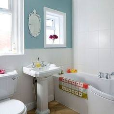 brown and blue bathroom ideas color scheme modern decorating pictures for duck  egg