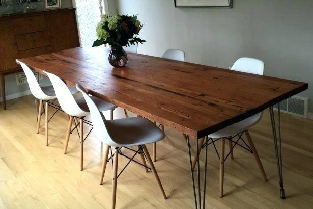rustic wooden dining room tables wood dining table plans elegant great rustic  rustic wood dining room
