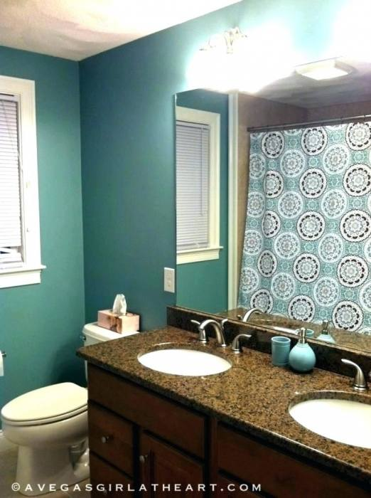 small half bathroom paint color for small half bathroom about remodel  inspiration interior home design ideas