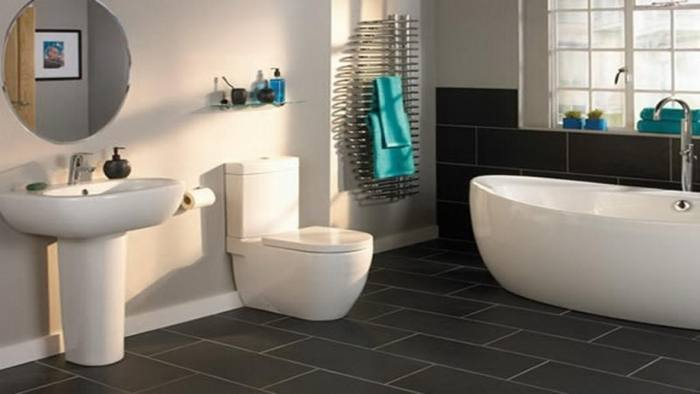 slate herringbone tile floor inspiring herringbone slate tile floor bathroom  gray slate herringbone tiles in long