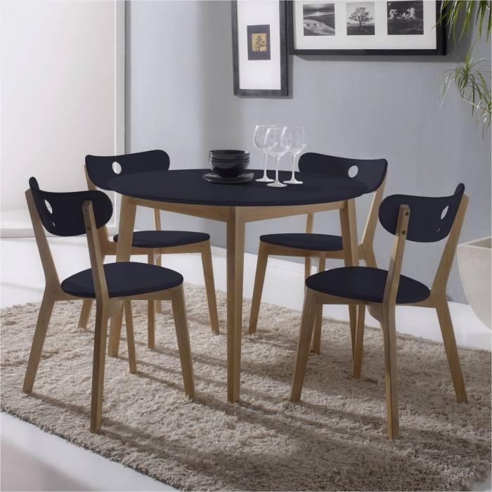 Full Size of 42 Kitchen Table And Chairs Inch Dining Pub Set Round Room Sets  Of