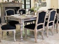 dining room tables denver top living room set pertaining to living room  furniture ideas dining room