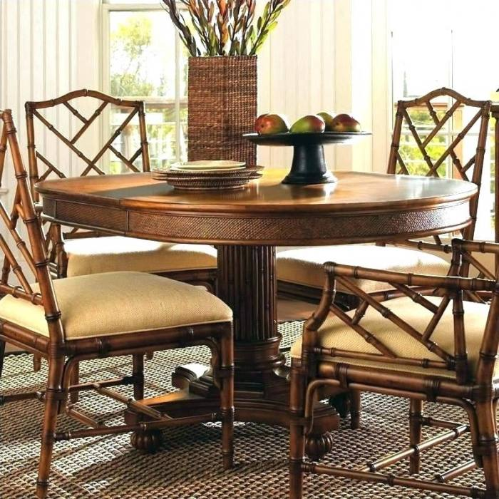 used dining table used dining room furniture new country collection dining  table and chairs used country