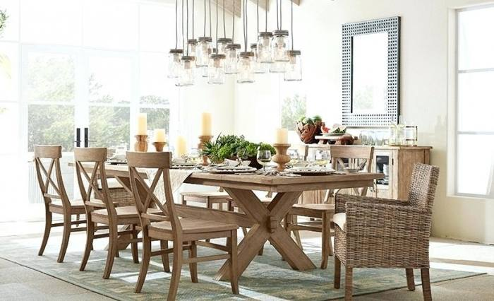 dining room table pottery barn barn dining tables dining room tables  pottery barn full image for