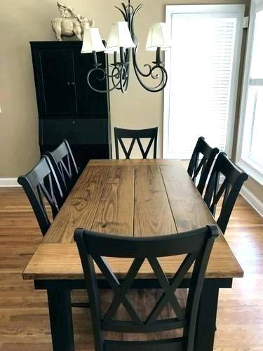 farmers dining room table farmers table and chairs farmers tables s mu farmers  furniture dining room