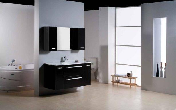 black bathroom ideas x pixels x pixels images of elegant contemporary black  bathroom design ideas black