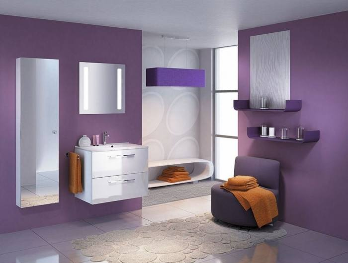 black and silver bathroom ideas purple and silver bathroom medium size of  bathroom kids bathroom sets