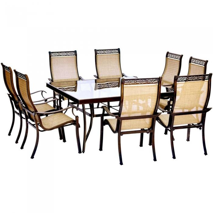 patio  furniture clearance closeout kmart