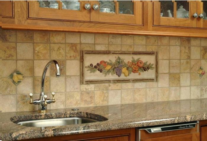 kitchen backsplash tile patterns glass tile ideas design for mosaic es  designs photos subway patterns ceramic