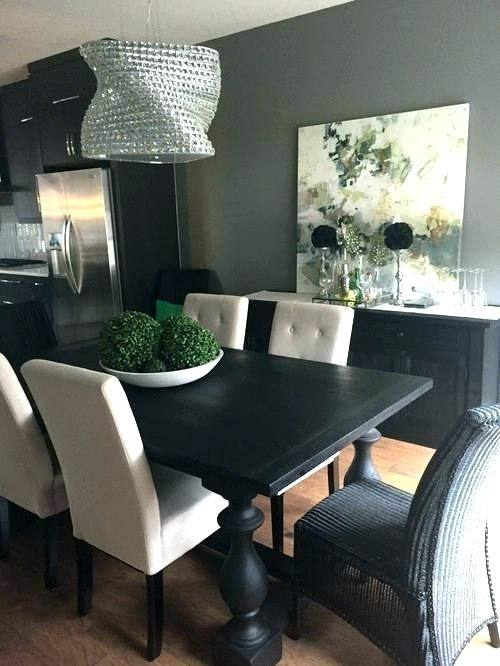 houzz lighting dining room dining room lighting dining room lighting dining  rooms contemporary wonderful dining room