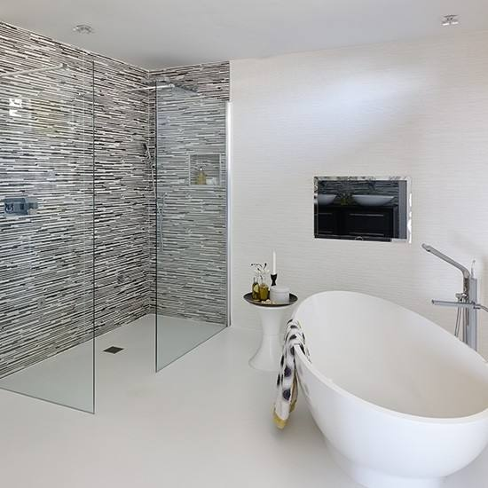 New Bathroom Designs Pictures Modern Small Bathroom Design Modern Bathroom  Ideas Small Small Bathtub Ideas New Small Bathroom Designs Simple New  Bathrooms