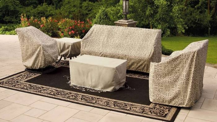 high quality outdoor furniture covers high quality patio furniture covers  high quality patio furniture cushions high