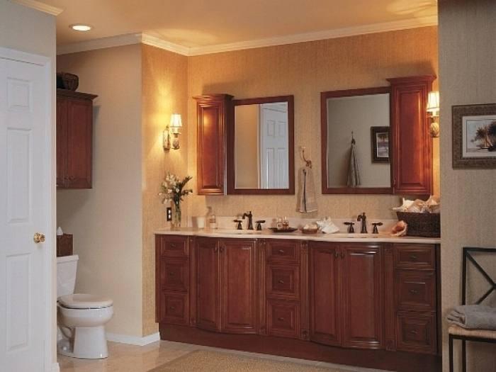 hgtv modern  bathrooms tiny half bathroom ideas
