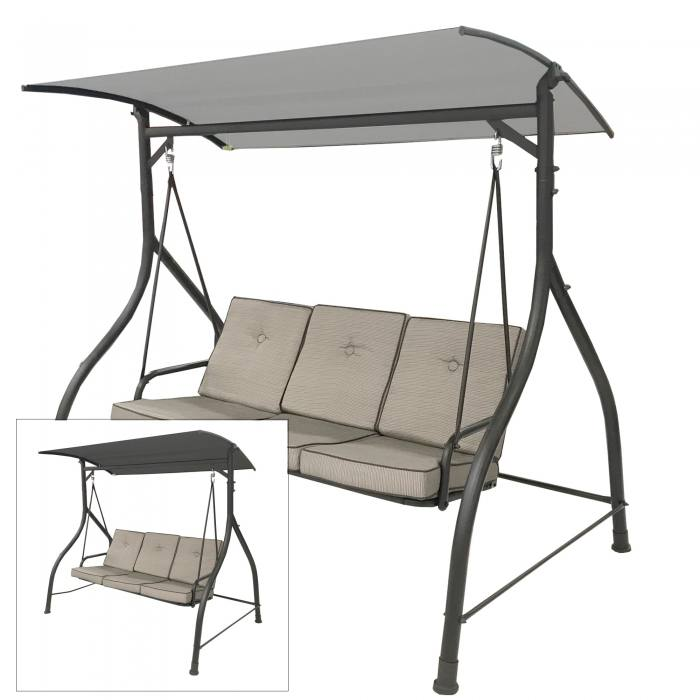 Patio Furniture Fry S