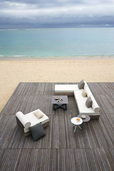 adirondack chairs; retractable awnings; best patio furniture