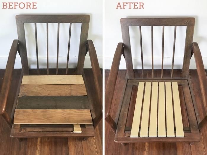 by Woodard Furniture