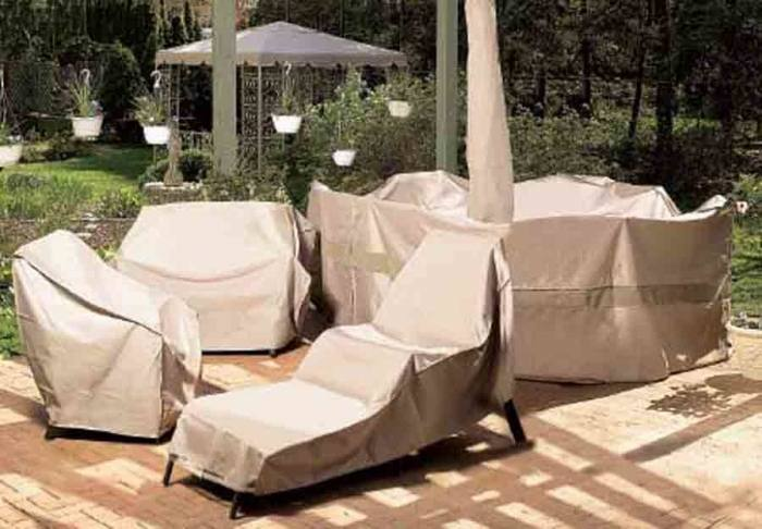 classic accessories outdoor  furniture