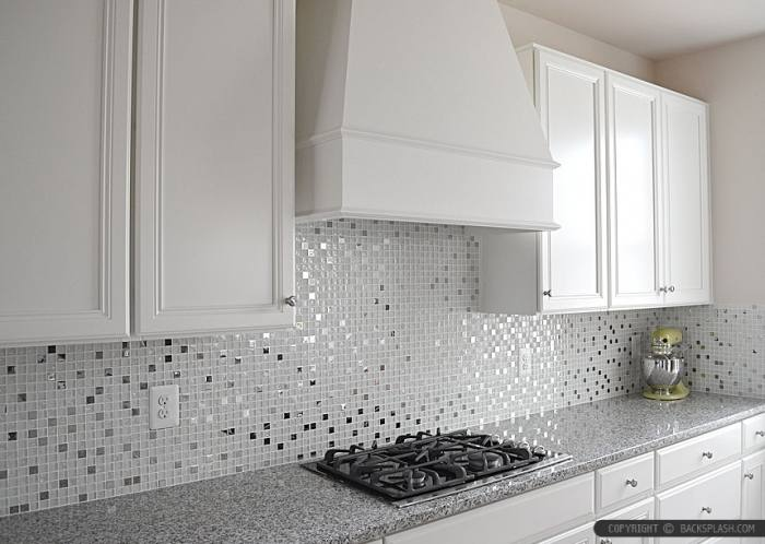metal backsplashes sheet backsplash ideas tile trim for kitchens