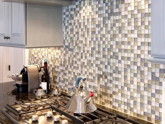 backsplash design ideas the best kitchen tile design ideas beadboard backsplash  design ideas