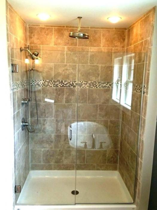 Small bathroom ideas uk | The Mud Goddess' Plumbing Designs bathroom  ideas uk