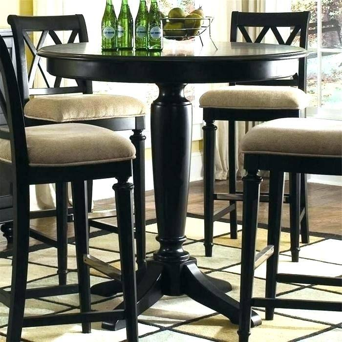 nebraska furniture sale furniture mart counter stools sophisticated dining  room ideas wonderful furniture mart bar stools