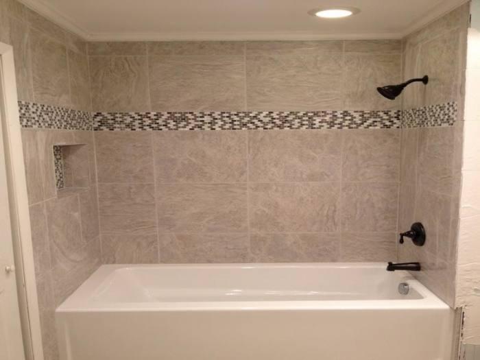 bathroom floor tile ideas for small bathrooms small bathroom tiles bathroom  floor tile ideas for small
