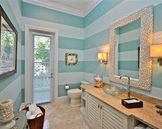 coastal decor bathroom coastal bathroom decor bathroom beach decor ideas  bathroom beach style with beach side