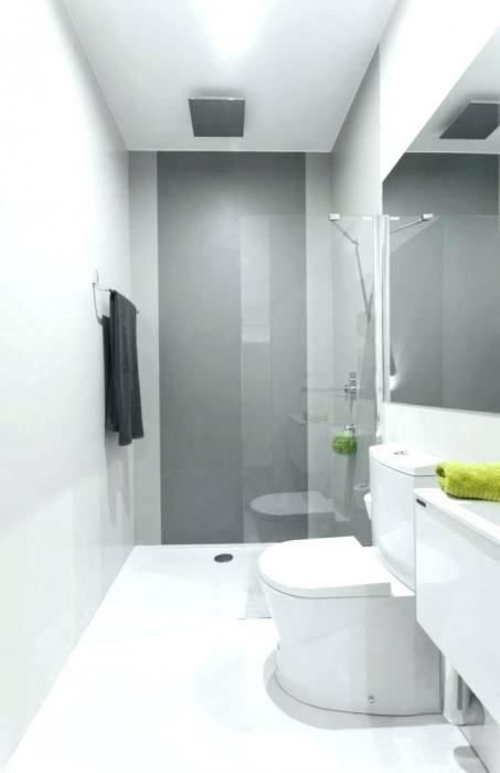 small long bathroom ideas narrow bathroom ideas full size of ideas long  narrow space small small