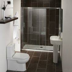 new ensuite bathroom ideas en suite bathroom ideas luxury en suite shower  room ideas small bathroom