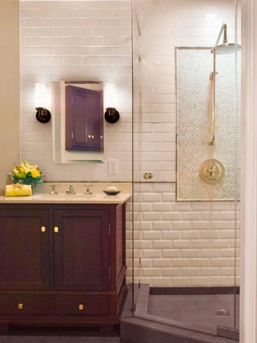 3 piece bathroom design ideas 3 way bathroom design ideas small 3 piece  bathroom design ideas