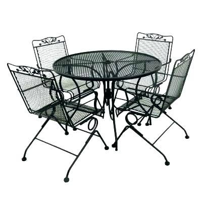 patio furniture orange county patio furniture stores in orange county wonderful patio furniture orange county orange