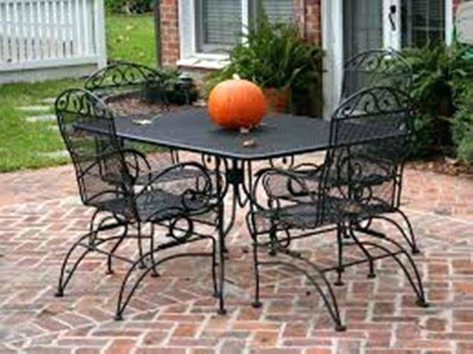 Cast Iron Table And Chairs For Sale Complete Cast Iron Table And Chairs  Cast Iron Table And Chairs For Sale Cape Town Cast Iron Garden Set For Sale  Cast
