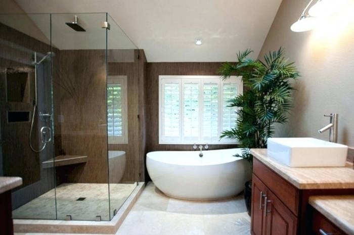 Images Of Master Bathroom Designs Small Master Bathroom Design Ideas  Contemporary Master Bath Master Bathroom Plans With Walk In Shower Pictures  Of Master