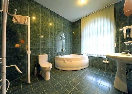 white vanity bathroom ideas