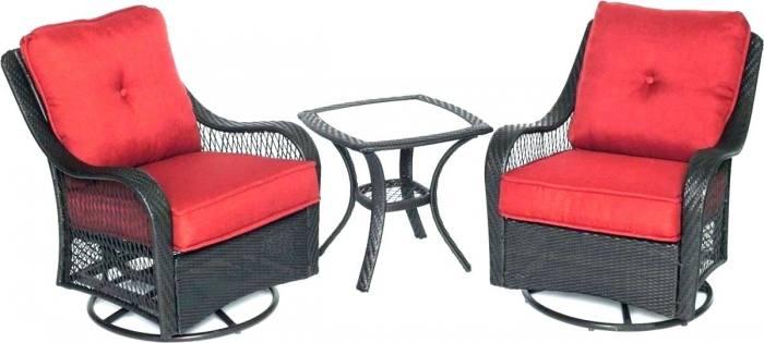 iron glider bench metal glider bench wrought iron outdoor glider bench  wrought iron glider patio furniture