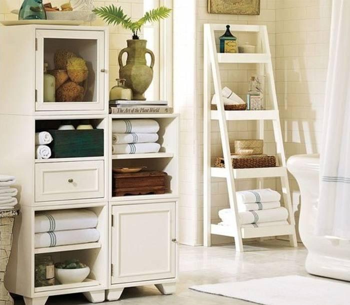 floating shelf decor modern floating shelf decor medium size of home shelves  bathroom decorating designs bathroom