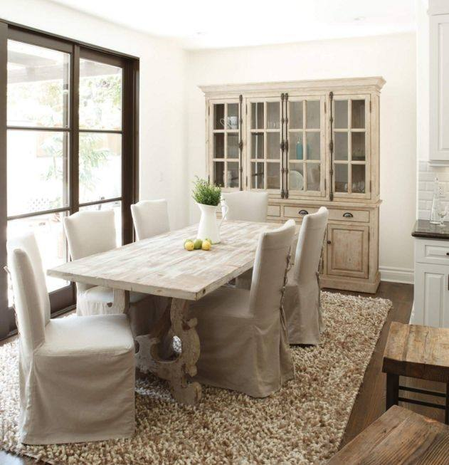 Dining Room Ideas French