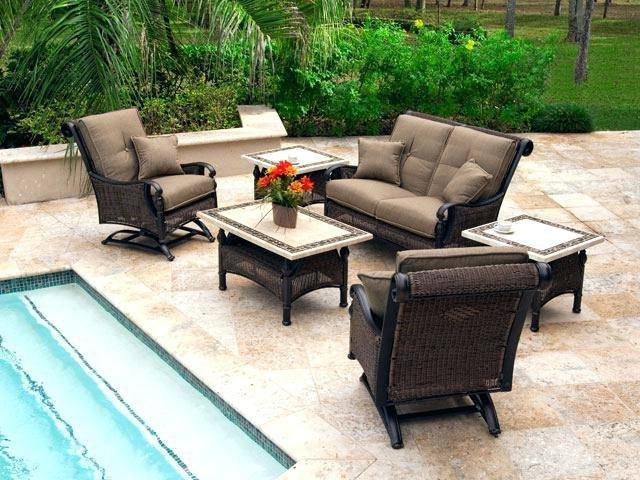 black resin wicker outdoor furniture black wicker outdoor furniture black  wicker outdoor furniture black patio furniture