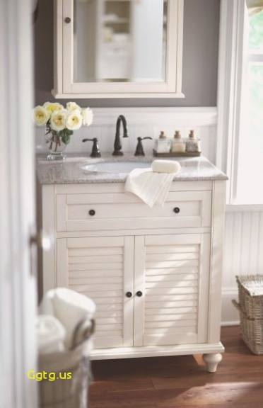 Full Size of Bathroom Wall Ideas Pinterest Pictures Decor Bed Bath And  Beyond Rustic Fantastic For