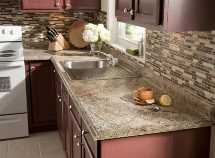 Full Size of Ceramic Tile Backsplash Designs Pictures Subway Design Ideas  Splendid Marble Kitchen And Beautiful