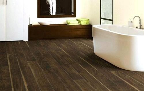 vinyl flooring bathroom ideas vinyl planks bathroom great vinyl plank  flooring